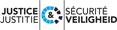 JSJV logo